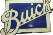 Other Buick Logos & Symbols