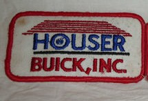 HOUSER BUICK INC PATCH