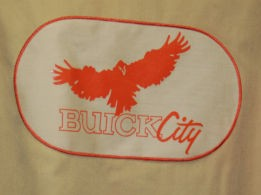 buick-city-patch
