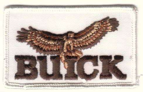 buick-hawk-patch