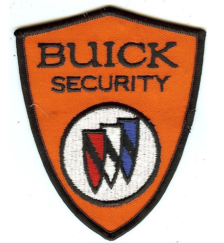 buick security patch