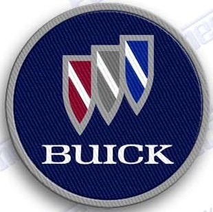 buick-trishield-iron-on-patch