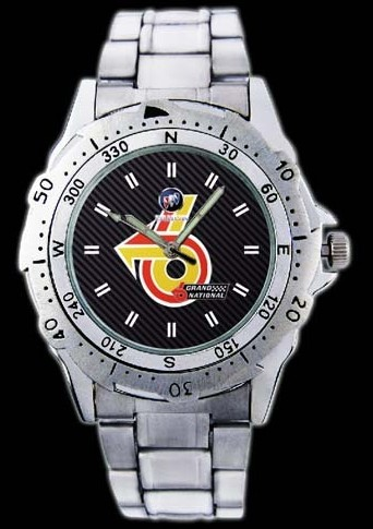 buick turbo 6 watch