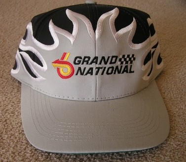 buick-gn-hat