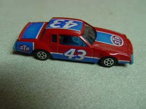 diecast buick regal