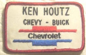 Ken Houtz Buick Dealership