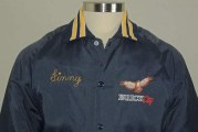 Vintage Buick Jackets