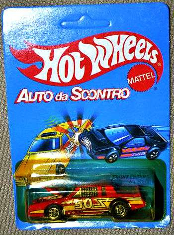 uk version of hot wheels crack ups