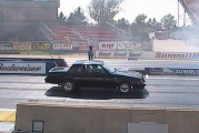 FREE Buick Regal Grand National!