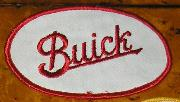old buick script patch