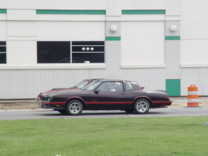 chevy monte carlo ss