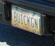 buick-gn