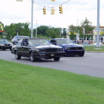 buick grand national on gratiot