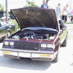 tinmans buick 1
