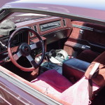 tinmans buick 4