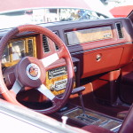 1981 Buick Indianapolis Pace Car