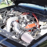 4.1 buick engine
