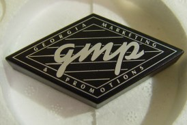 GMP 1:24 Scale Turbo Buick Series – 1985 Buick Grand National
