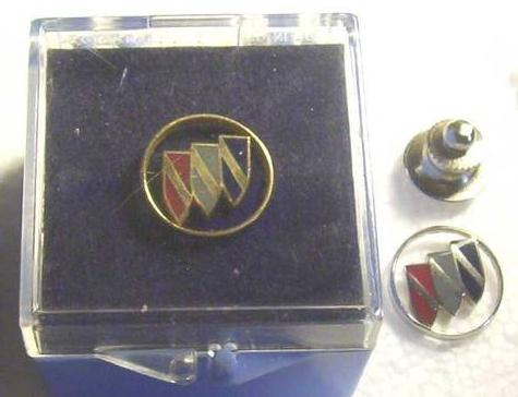 buick-tri-shield-logo-pin