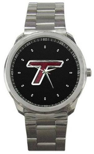 buick turbo T watch