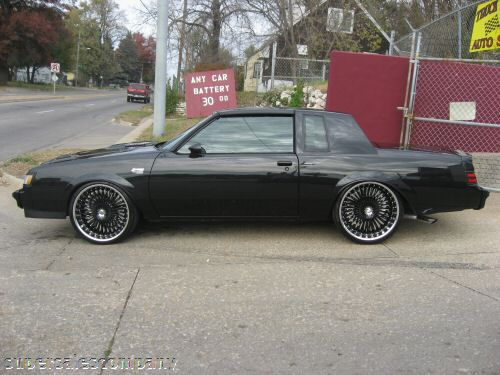 tags aftermarket custom rims wheels. Cars Review. Best American Auto & Cars Review