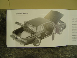 GMP 124 scale info booklet 10