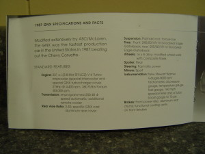 GMP 124 scale info booklet 8