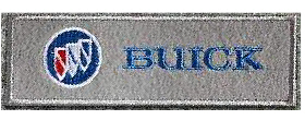 buick seat belt patch 1