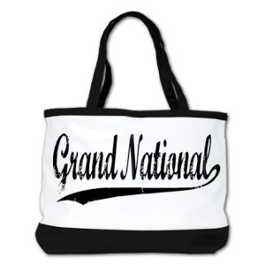 grand-national-shoulder-bag