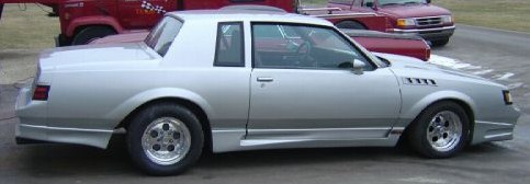 silver 84 gn