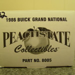 peachstate collectibles box