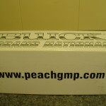 peachstate collectibles gmp box