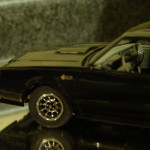 gmp 8007 1985 buick grand national diecast