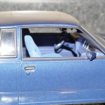 diecastmuscle.com blue buick regal