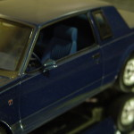 diecastmuscle.com 1987 buick regal turbo t