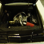 gmp G1800211 1986 buick grand national