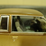 GMP G1800216 Ultra Rare D84 Buick Limited