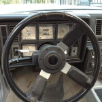 1982 grand national gauges