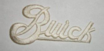 2X4 WHITE BUICK SCRIPT PATCH