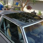 buick regal t-tops