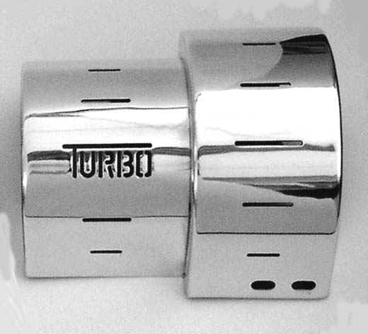 turbo logo turbo cover