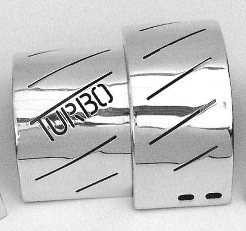 turbo logo turbo shield