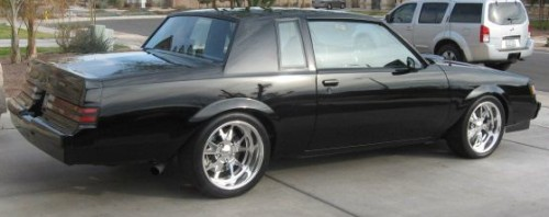 aftermarket buick rims 2