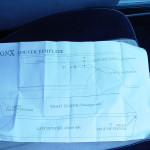 buick fender vent instructions