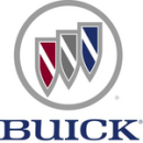NY: 5th Annual Buick Race Day May 24, 2014