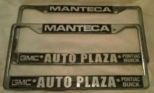 auto plaza manteca buick dealer