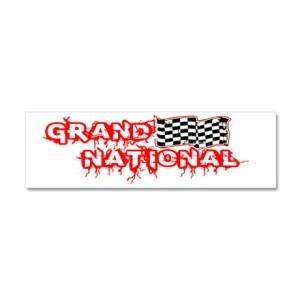grand_national_decal