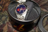Cool Buick Wrist Watch