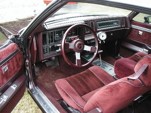 ed regal page chapman type buick turbo of types t buicks cars s