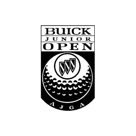 buick junior open logo
